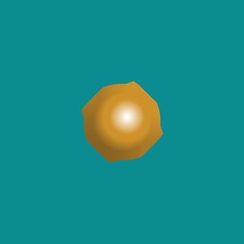 idiran-main-logo-no-title